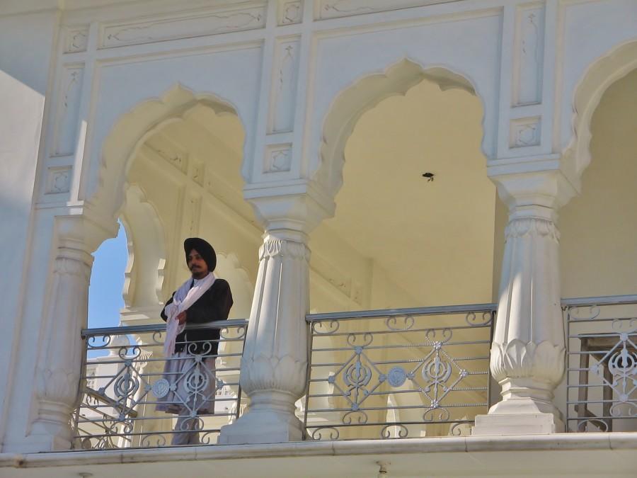podłączyć miejsca w Hyderabad kl randkowe miejsca