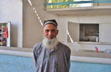Tadżykistan - pasuje do profilu terrorysty.