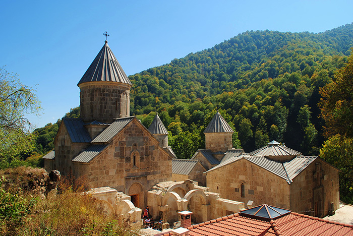 Armenia11