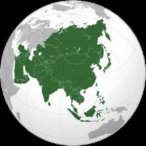 asia-location-copy