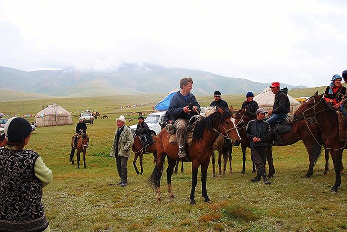 GryKirgistanu1