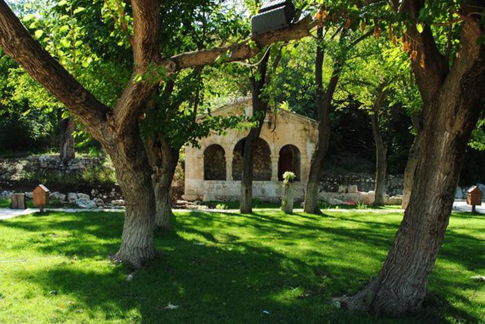 Karabach1