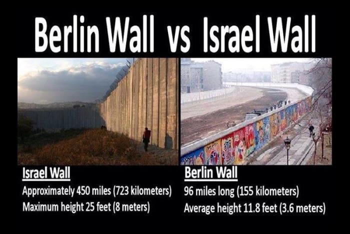 Palestyna1
