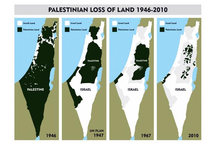 Palestyna10