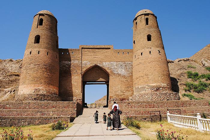Tadzykistan1