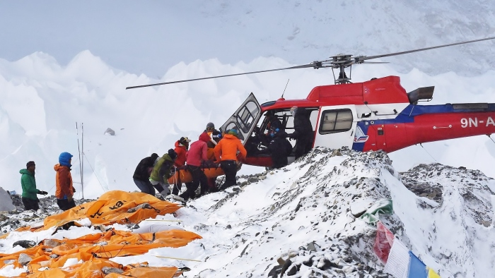 helicopter-everest(1)