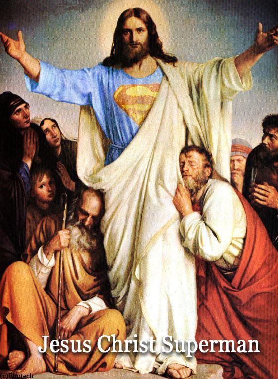 super_jesus