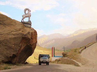 tadzykistan