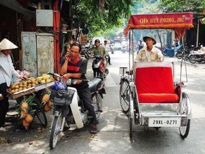 wietnam1