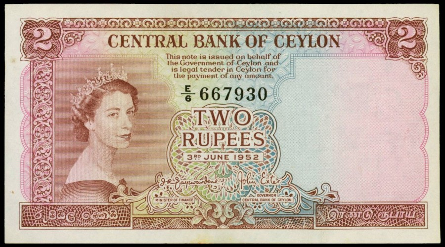 ceylon-money