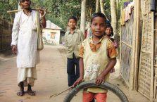 bangladesz-2