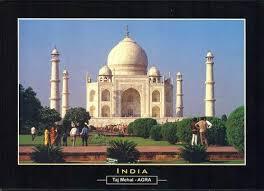 india-postcard