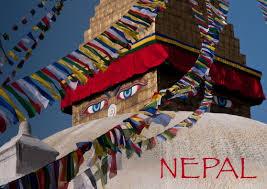 nepal-postcard