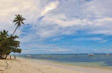 Alona beach Panglao (1)