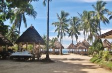 Alubijod beach Guimaras (11)