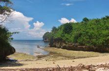 Alubijod beach Guimaras (4)