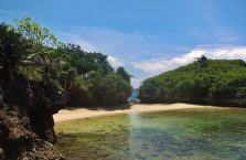 Alubijod beach Guimaras (5)