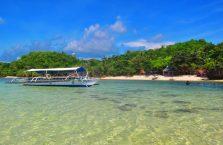 Alubijod beach Guimaras (9)