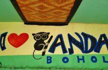 Anda Bohol (10)