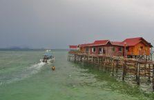 Archipelag Semporna (3)