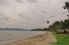 Bacubac Samar (2)