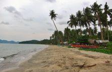 Bacubac Samar (3)