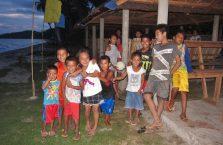 Bacubac Samar (4)