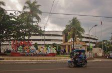 Bago City Negros (1)