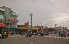Bago City Negros (3)