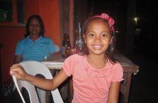 Bago City Negros (4)