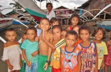 Bato Leyte (11)