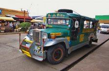 Bato Leyte (3)