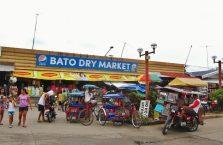 Bato Leyte (4)