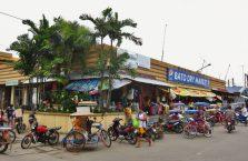 Bato Leyte (5)