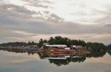 Bato Leyte (6)