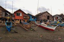 Bato Leyte (9)
