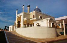 Brunei - Bandar Seri Begawan (1)