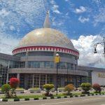 Brunei - Bandar Seri Begawan (103)