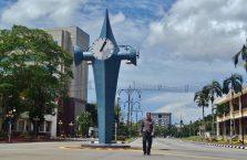 Brunei - Bandar Seri Begawan (104)