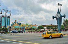 Brunei - Bandar Seri Begawan (109)