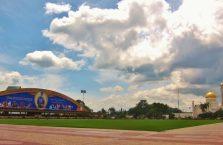 Brunei - Bandar Seri Begawan (11)