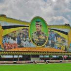 Brunei - Bandar Seri Begawan (111)