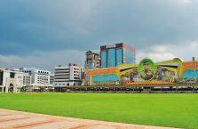 Brunei - Bandar Seri Begawan (112)