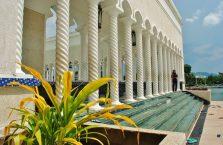 Brunei - Bandar Seri Begawan (116)