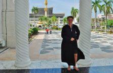 Brunei - Bandar Seri Begawan (117)