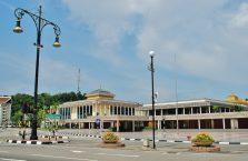 Brunei - Bandar Seri Begawan (118)