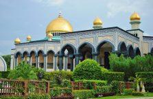 Brunei - Bandar Seri Begawan (131)