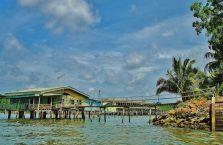 Brunei - Bandar Seri Begawan (135)