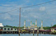 Brunei - Bandar Seri Begawan (136)