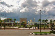 Brunei - Bandar Seri Begawan (14)